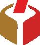 corel - logo tautan link